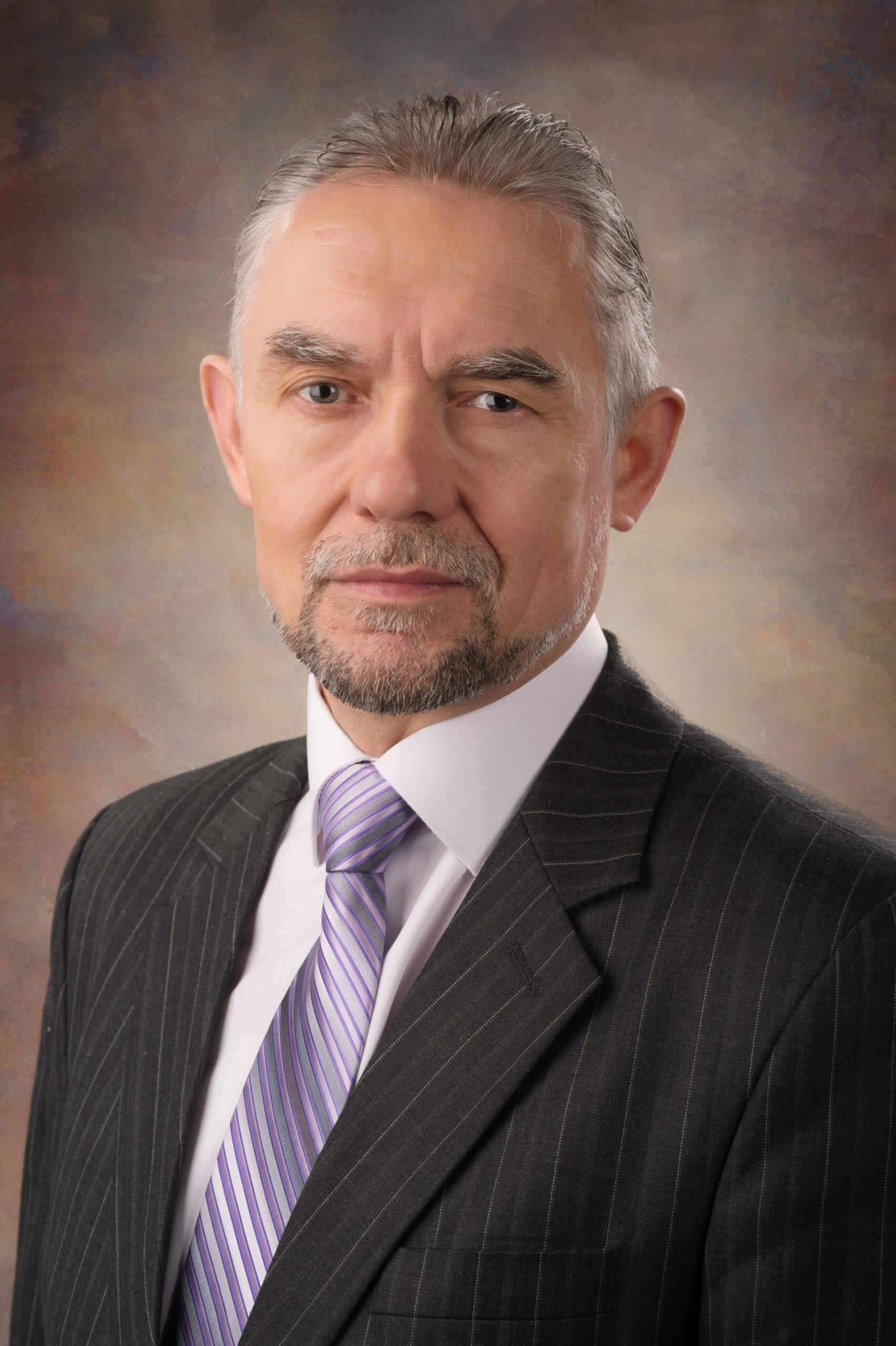 Кеба Олександр Володимирович
