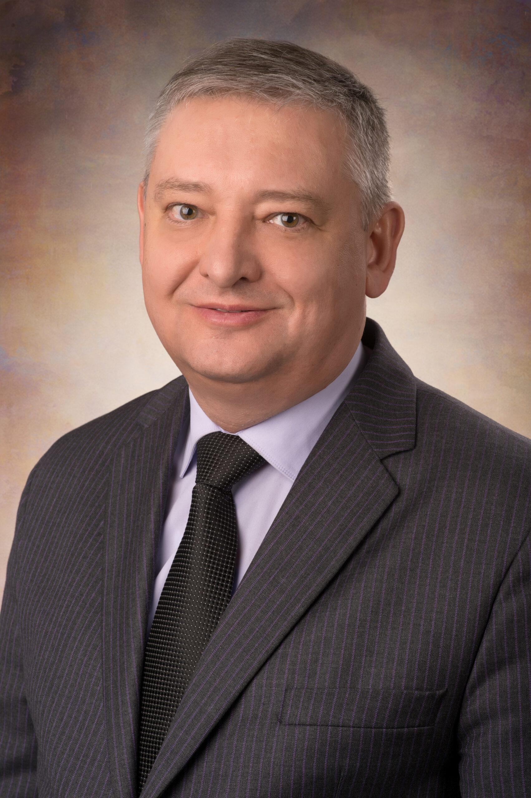 Копилов Сергый Анатолыйович