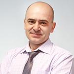 Nikolayev_O_M