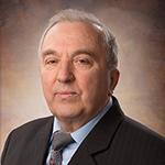 Прокопчук Віктор Степанович