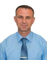 Щегельський Валерій Васильович