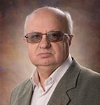 Степанков В. С._150