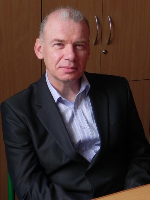 Волковинський Олександр Сергійович