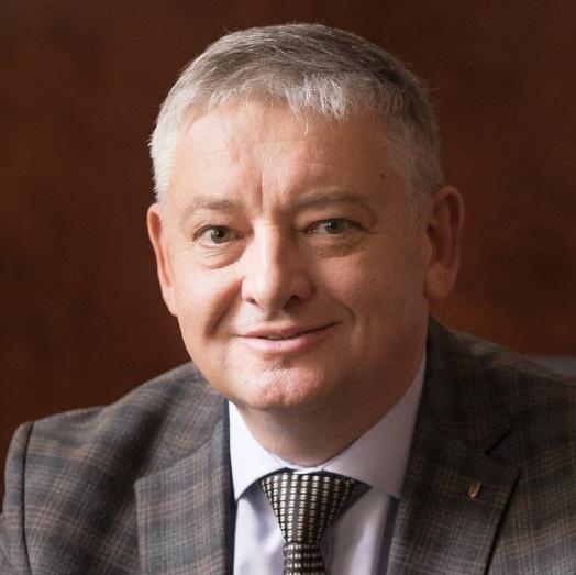 Копилов Сергій А.